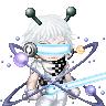 Neddog's avatar