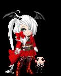 Eradicative's avatar