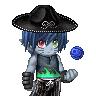 Hidea's avatar