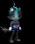 wind_92_'s avatar