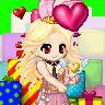 queenbee7999's avatar