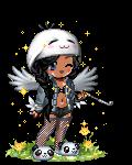 spirit toes's avatar