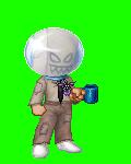hare_wildmage's avatar