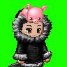 Takaya-Ritsuka's avatar