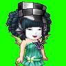 [Miharu]'s avatar
