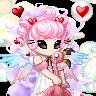 The Princess Geek's avatar
