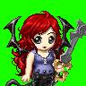 Dyphos's avatar