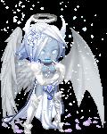 Konani_NTH's avatar