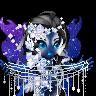Xx-Saya Aurion-xX's avatar