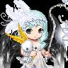 xxfading memorysxx's avatar