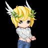 lovely quality's avatar
