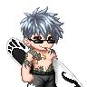 Ciorram's avatar