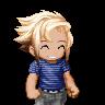 xzjakezx's avatar