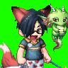 Groove Mama!'s avatar