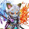 Aya Azure's avatar