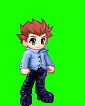 cybercarl24's avatar