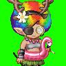 Calliope Thea's avatar
