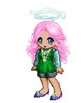 Angel_Princesa