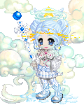 Musicpained's avatar