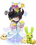 Yuki_Fuyu's avatar