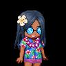 SUMMERT!ME's avatar
