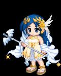 AstronomyGirl's avatar
