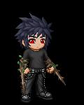 Jett Uchiha's avatar