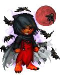 domogo's avatar