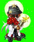 Coaltex's avatar