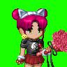 Asian_Balonie's avatar