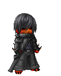 darketor