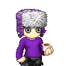 coffee beaner's avatar