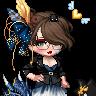scullylam's avatar