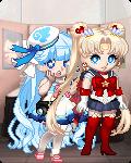 `Hydro