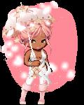 ClionaJensine's avatar