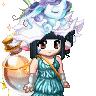 bella noche's avatar