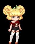 IxBite's avatar