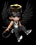 Black Mage Zeref 911's avatar