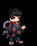 XIsasukeuchiha1's avatar