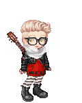 DitzKrakenDigo's avatar