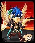 Lucifielle's avatar