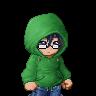 Organization XIII Sora's avatar