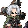 Cain Harper's avatar