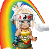 RainbowXDeath's avatar