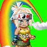 RainbowXDeath's avatar