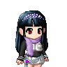 Osaka_Cutie's avatar