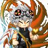 Junsei-oji's avatar