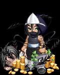 Kakuzu Akatzuki Banker
