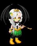 OrganicSex's avatar