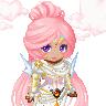 Zirah Moonstone's avatar